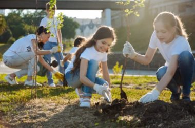 Agricoltura sociale: cos'è e qual è il suo scopo