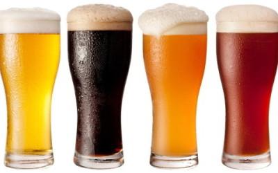 Birra artigianale: la spiegazione del processo produttivo di questa bevanda fermentata