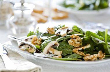 Le migliori idee per un menu di Natale vegetariano: ecco alcuni modi facili per conquistare gli ospiti