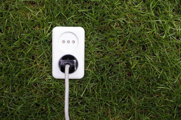Il risparmio energetico a casa: consigli per pagare meno in bolletta ...