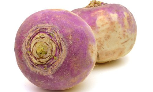 Photo of Rutabaga, 4 ricette con questo ortaggio sconosciuto