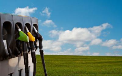 Auto GPL o metano: quale conviene di più?