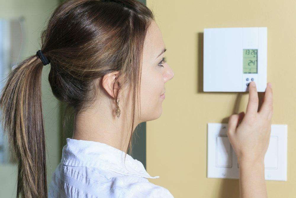 Photo of Come risparmiare energia in casa: consigli sulle bollette di luce e gas
