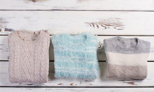 Photo of Come lavare la lana senza rovinarla