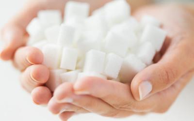 Come abbassare la glicemia in modo naturale