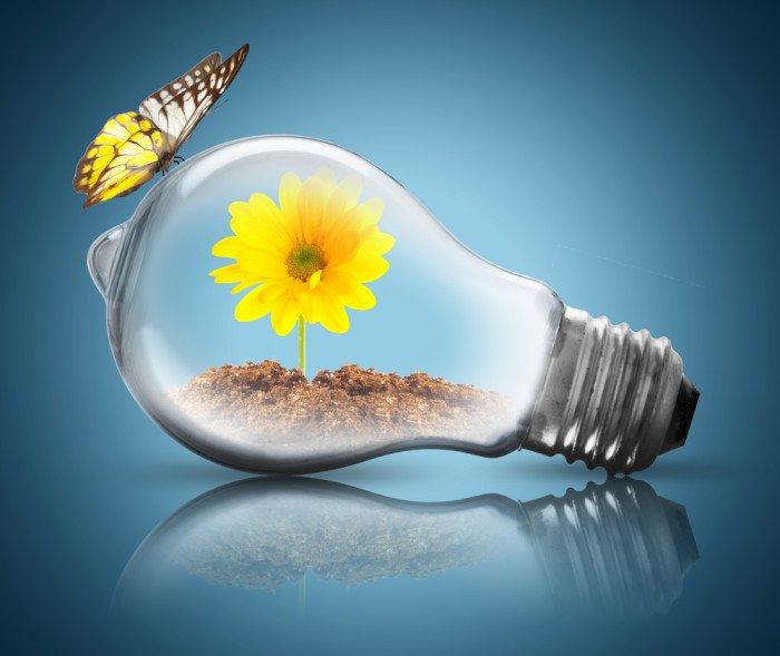 Il risparmio energetico a casa consigli per pagare meno - Risparmio energetico casa ...