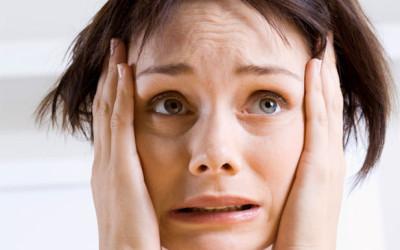 Attacchi di panico, sintomi rimedi e consigli per prevenirli