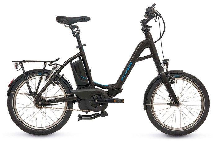 bici elettriche il listino completo di modelli e prezzi. Black Bedroom Furniture Sets. Home Design Ideas