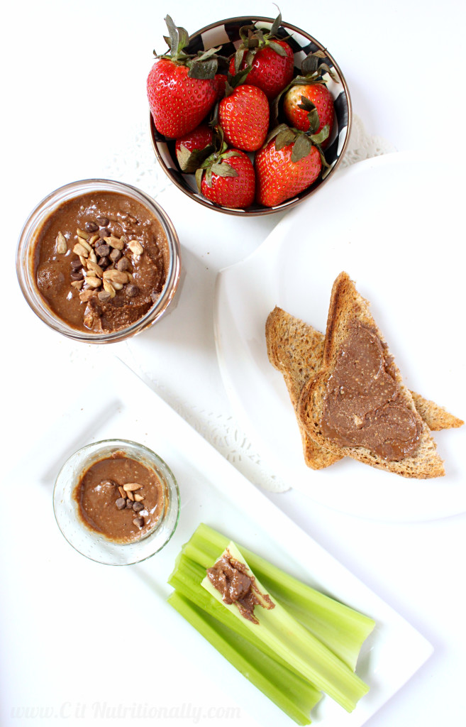 Célèbre Colazione sana e naturale: consigli e ricette ZF02