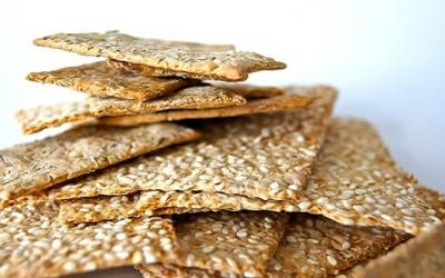 Provate le nostre ricette veloci di snack dietetici e naturali
