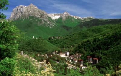 Aree montane, luoghi da valorizzare e sostenere, prima che si spopolino