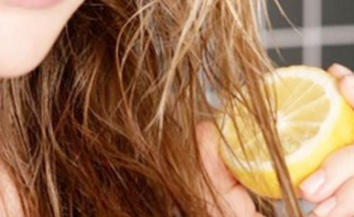 Capelli grassi rimedi naturali da provare - Tuttogreen f7c4638acc54