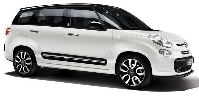 Auto A Metano Il Listino Con I Modelli E I Prezzi E Le Offerte