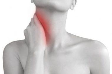 Ecco come prevenire il torcicollo e come curarlo anche con rimedi naturali