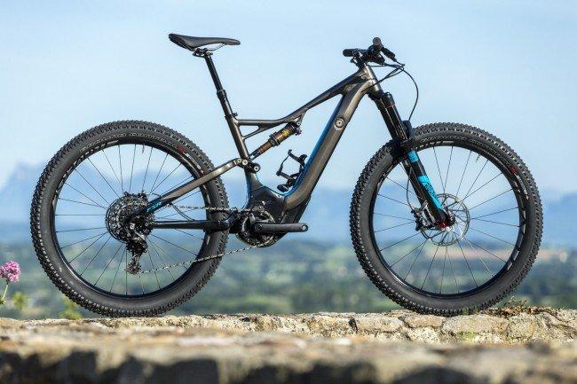 Bici Elettriche Il Listino Completo Di Modelli E Prezzi
