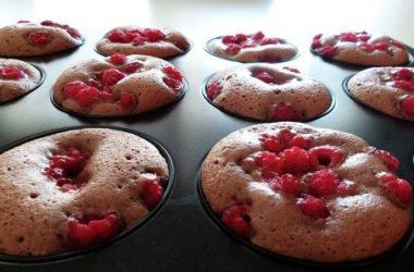 Colazione sana e naturale: consigli e ricette