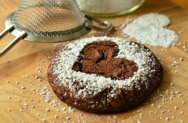 Biscotti dietetici e naturali: 3 ricette
