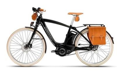 Bici elettriche: il listino completo di modelli e prezzi