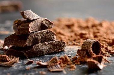 Il liquore al cioccolato, un piccolo peccato di gola irresistibile per chi ama il cioccolato