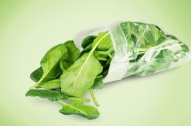 Le insalate pronte in busta: come sono pulite e quali sono i rischi?