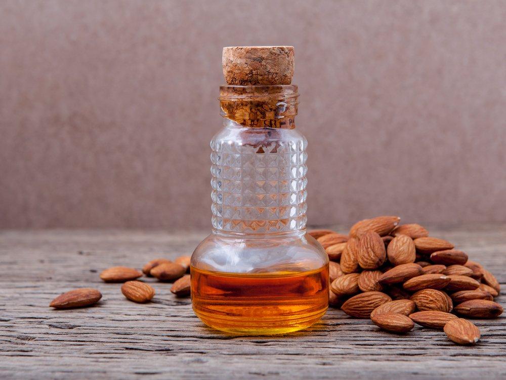 Photo of Guida agli oli antirughe di origine vegetale