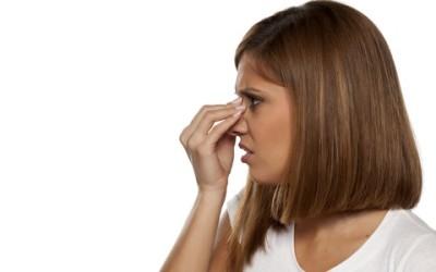 Guida alla sinusite: cause, sintomi e rimedi naturali nei casi non cronici