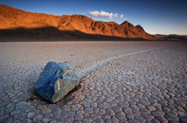 I 27 luoghi dove la Natura è più strana