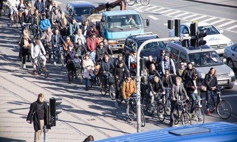 Photo of Perché Odense è la città con la migliore qualità di vita in Europa?