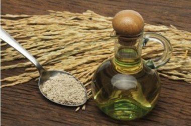 Olio di riso: proprietà, benefici ed utilizzi in cucina