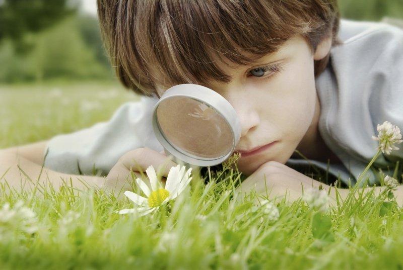 Photo of Effetto serra spiegato ai bambini