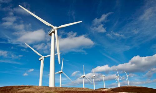 Photo of I nuovi scenari delle energie rinnovabili nel mondo secondo il Politecnico di Milano