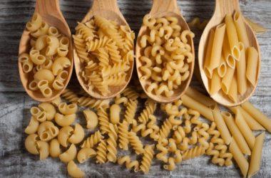 Insetti della pasta: da cosa dipendono, sono pericolosi ...