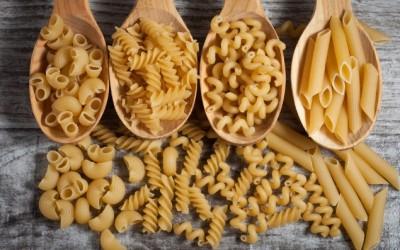Insetti della pasta secca: sono pericolosi? Capiamolo insieme