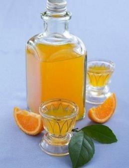 Photo of Come si fa il liquore al mandarino: ecco la ricetta casalinga facile da preparare