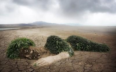Ci aspettano 10.000 anni segnati dal cambiamento climatico