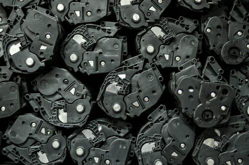 Photo of Il corretto smaltimento dei toner usati: le regole da seguire