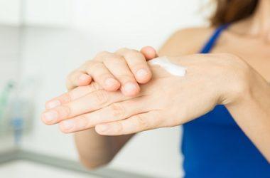 Scopriamo le cause, i sintomi ed i rimedi naturali per le ragadi