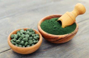 Speciale alga spirulina: scopriamone tutte le proprietà ed i benefici, quanto consumarne e se ha controindicazioni