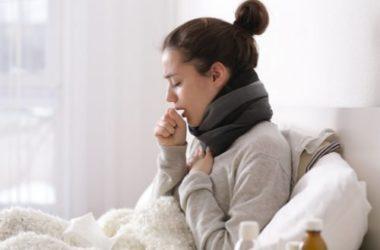 Tanti consigli pratici e rimedi naturali da seguire contro la tosse