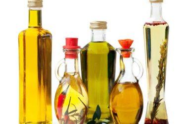 Olio vegetale: quali sono i diversi tipi e la guida per sceglierlo al meglio