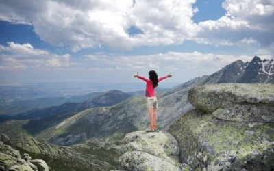 La crescita del turismo biologico in Italia