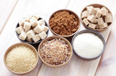 Dolci senza zucchero: ecco come sostituirlo