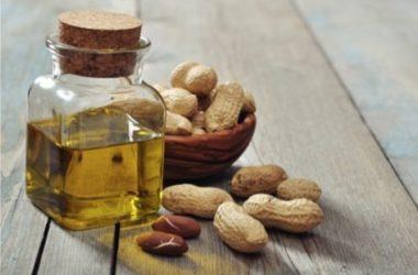 Olio di arachidi: usi, benefici e proprietà dell'olio dei semi di arachide