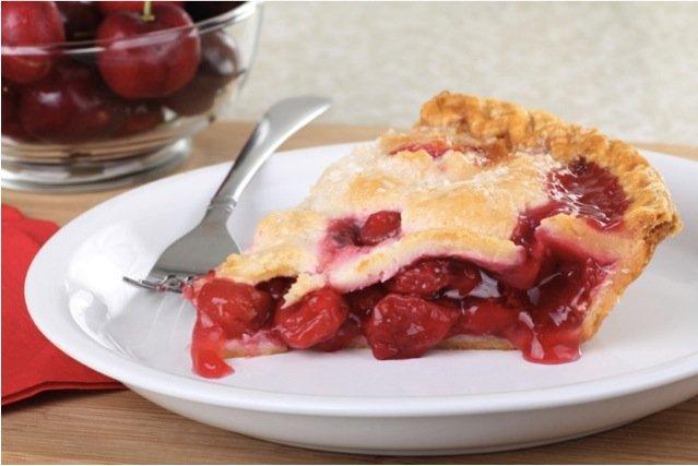 Photo of Ricette con ciliegie: buone per la salute e in cucina