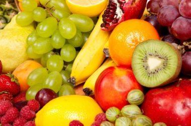 Come capire quando la frutta è matura?