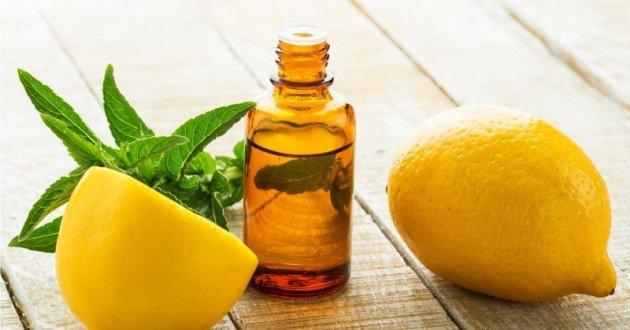 Photo of Deodorante naturale fai da te: le nostre ricette