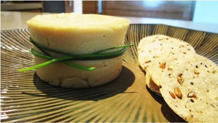 Photo of Formaggio di riso: proprietà e utilizzi in tavola