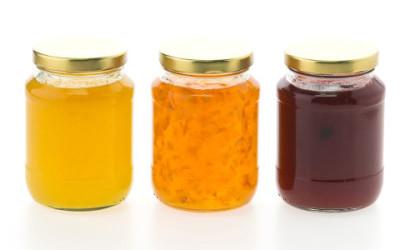 Come scegliere la marmellata e le confetture? La guida pratica