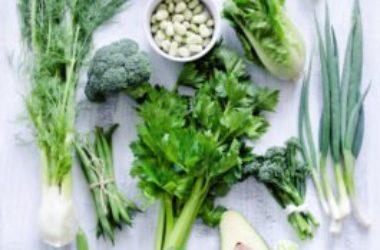 Le verdure primaverili: quali sono e come coltivarle con successo