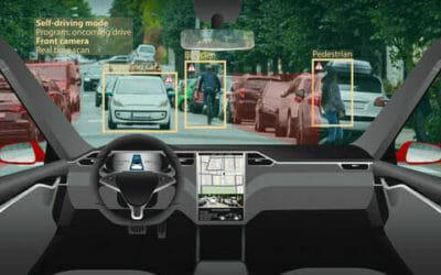Auto senza conducente, l'ultima frontiera della mobilità eco-sostenibile o bufala?